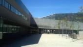 vista previa del artículo La Escuela Municipal de Música de Laguna del Duero cumple años