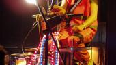 vista previa del artículo Concierto de Los Gandules y El Duende Eléctrico, en Porta Caeli