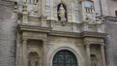 vista previa del artículo Agrupaciones corales en la Iglesia de las Francesas de Valladolid