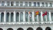 vista previa del artículo El Superbarbero de Sevilla, en el Teatro Calderón