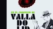 vista previa del artículo Carteles y anuncios antiguos de Valladolid