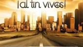 vista previa del artículo Concierto de Asfalto en la Sala Porta Caeli de Valladolid