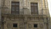vista previa del artículo Salas municipales de exposiciones de la ciudad de Valladolid