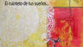 vista previa del artículo Concierto de AzzBand en la Sala Borja de Valladolid