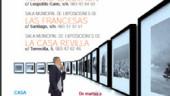 vista previa del artículo Mujeres protagonistas de exposiciones en Valladolid