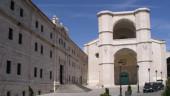 vista previa del artículo Ruta de los mesones y posadas de Valladolid