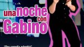 vista previa del artículo Una Noche con Gabino, monólogo en el Teatro Zorrilla de Valladolid