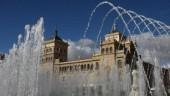 vista previa del artículo Los lugares más visitados en Valladolid