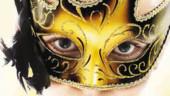vista previa del artículo Todo el Carnaval de Vallolid 2010