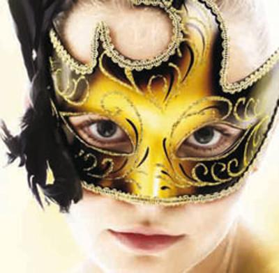Carnavales 2010