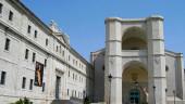 vista previa del artículo Red de bibliotecas municipales de la ciudad de Valladolid