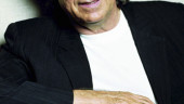 vista previa del artículo Concierto del cantautor Joan Manuel Serrat en el Teatro Calderón de Valladolid