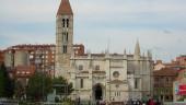 vista previa del artículo Valladolid, sus barrios y su oferta de alojamiento