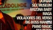 vista previa del artículo El Festival Valladolindie festeja sus 15 años