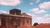 vista previa del artículo Aguasal, Pueblo Pequeño con Grandes Paisajes