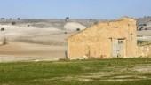 vista previa del artículo Amusquillo a orillas del Esgueva