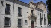 vista previa del artículo El Palacio del Conde de Gondomar