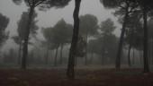 vista previa del artículo Corcos del Valle, un Hermoso pueblo de Valladolid