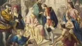 vista previa del artículo El Museo de Cristóbal Colón
