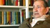 vista previa del artículo Valladolid y el Mundo sienten la falta de Miguel Delibes