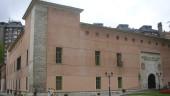 vista previa del artículo El Palacio de los Condes de Benavente