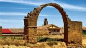 vista previa del artículo Barcial de la Loma, Memorable por su arco y las fiestas regionales