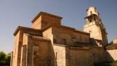 vista previa del artículo San Cebrián de Mazote, la Iglesia Mozárabe más Bonita de la Península