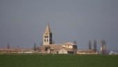 vista previa del artículo Gatón de Campos, otro de los pueblos de Valladolid