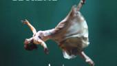 vista previa del artículo Nebbia, en el Teatro Calderón de Valladolid