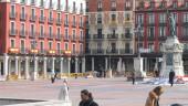 vista previa del artículo Motivos para conocer Valladolid