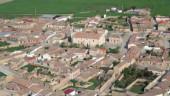 vista previa del artículo De los pueblos de Valladolid, Pedrosa del Rey