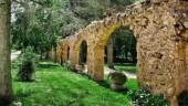 vista previa del artículo Villabaruz de Campos, disfrutar del Valladolid tradicional
