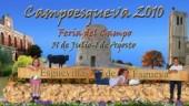 vista previa del artículo Los pueblos del Esgueva se reúnen en el Valle