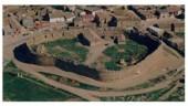 vista previa del artículo San Pedro de Latarce, un pueblo con pasado romano