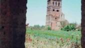 vista previa del artículo Villacreces, un pueblo deshabitado