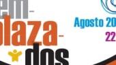 vista previa del artículo Emplazados en Valladolid hasta el 29 de agosto