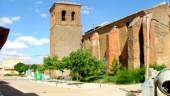 vista previa del artículo La Unión de Campos, pueblos bellos de Valladolid