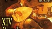 vista previa del artículo Medina de Rioseco vuelve a la época Medieval