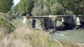 vista previa del artículo La zona Alta del Río Cea