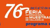 vista previa del artículo La 76 edición de la Feria Internacional de Muestras de Valladolid