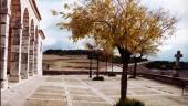 vista previa del artículo Velilla, un pequeño pueblo de Valladolid
