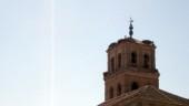 vista previa del artículo Alcazarén, pueblos de Valladolid