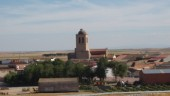 vista previa del artículo Recorriendo Valladolid, desde Medina del Campo