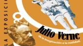 vista previa del artículo Julio Verne en el Museo de Ciencias de Valladolid