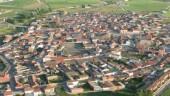 vista previa del artículo Fresno El Viejo, conociendo Valladolid