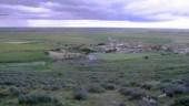 vista previa del artículo Villavellid, conciendo los pueblos de Valladolid