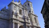 vista previa del artículo Qué ver y visitar en Valladolid