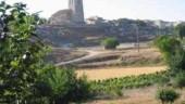 vista previa del artículo Canalejas de Peñafiel, recorriendo Valladolid