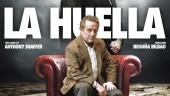 vista previa del artículo La Huella, en el Teatro Zorrilla de Valladolid