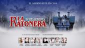 vista previa del artículo La Ratonera, en el Teatro Zorrilla de Valladolid